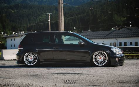 volkswagen golf mk6 the world s best photos of gti and mk6 flickr hive mind