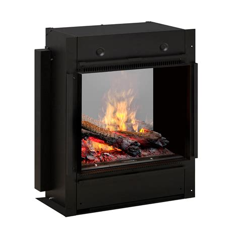 Built In Electric Fireplace Reg 2399 99 1799 99 You Save Xx Free Shipping Ships