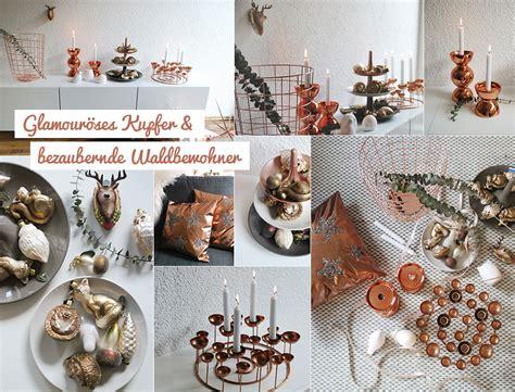 türen shop weihnachtsdekoration 2015 design3000 de