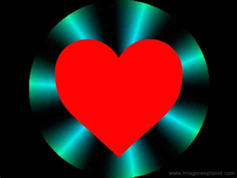 imagenes de amor eterno con movimiento imagenes de corazon con frases rom 225 nticas de amor