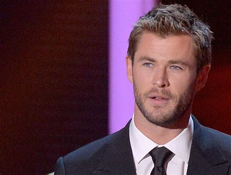 Hollywood Hottest Man In The 2015   hollywood s hottest men names chris ranked by sexiness