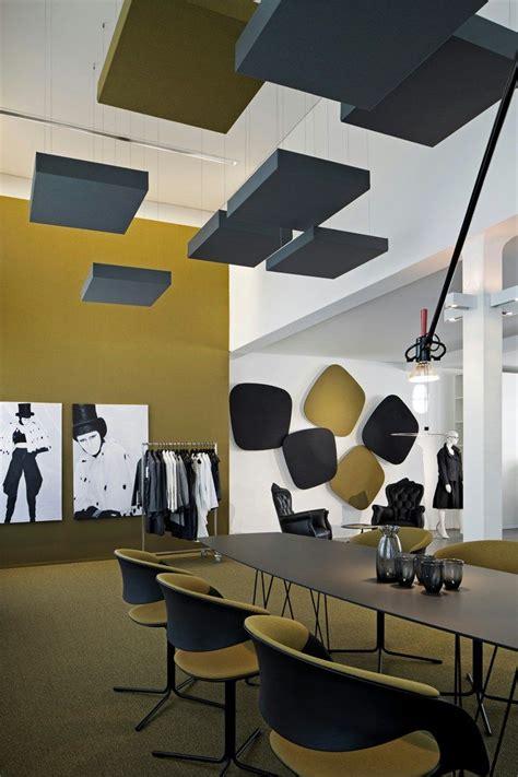 amazing Interior Design False Ceiling Ideas #1: dc42ea120cf7ae354d0e9c41460dad37.jpg