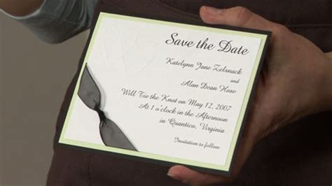 how to make wedding invitations and contemporary wedding invitations