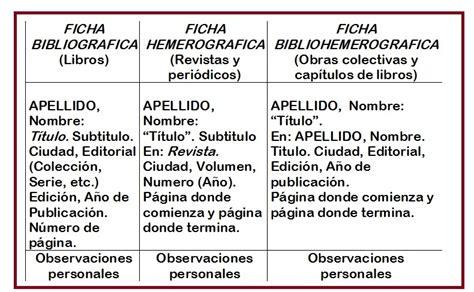 instructivo para la elaboracion de los manuales de instructivo para la elaboracion de los manuales de share