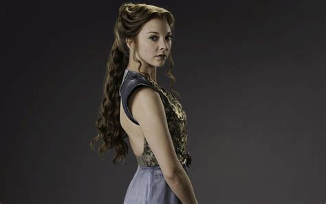 natalie dormer of throne of thrones natalie dormer wallpaper gallery