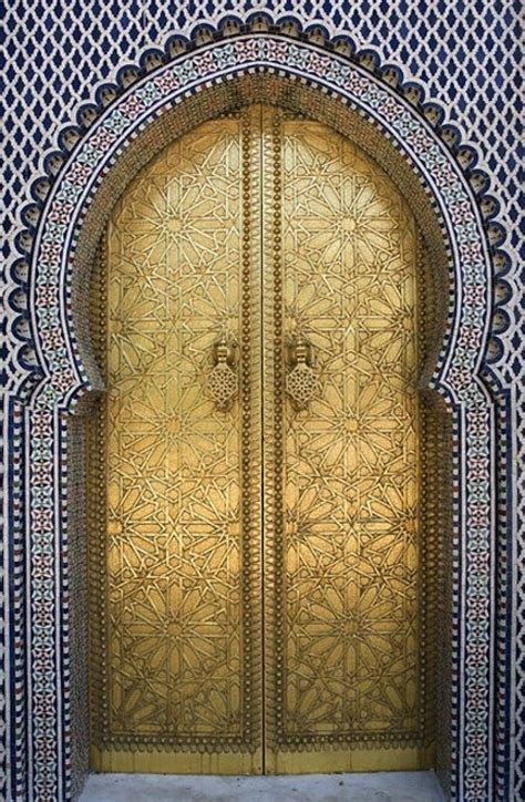 moroccan pattern history 37 best i am a moor images on pinterest black history
