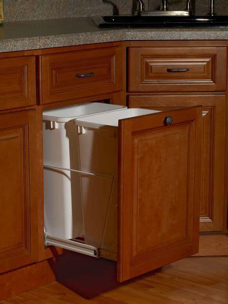 kitchen cabinet storage solutions kitchen storage solutions kitchen storage solutions kitchen cabinets storage