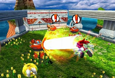 sonic games full version free download sonic heroes game free download full version for pc