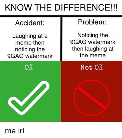 Not Since The Accident Meme - 25 best memes about 9gag watermark 9gag watermark memes