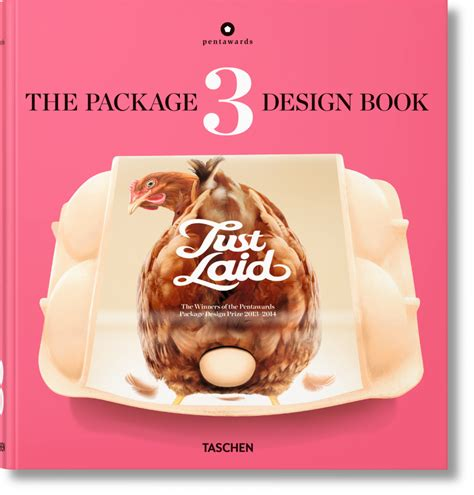 the package design book multilingual edition books the package design book 3 taschen books