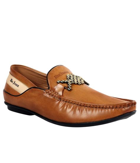 loafers for juniors junior loafers 28 images loafers for juniors 28 images