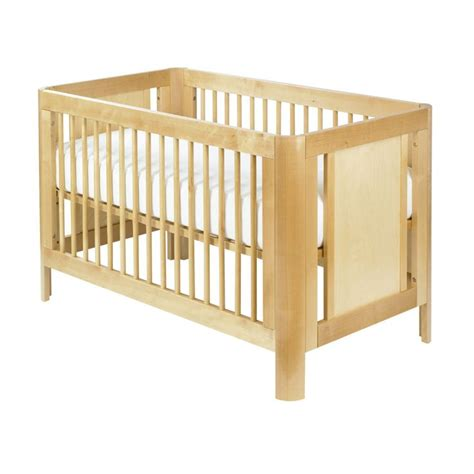 Can You Paint Baby Crib 17 Best Images About Safer For Blinds Shades On