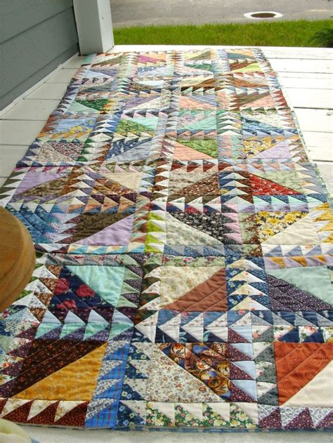 Of The Lake Quilt by 1000 Images About Quilts Of The Lake On Indigo Antiques And The