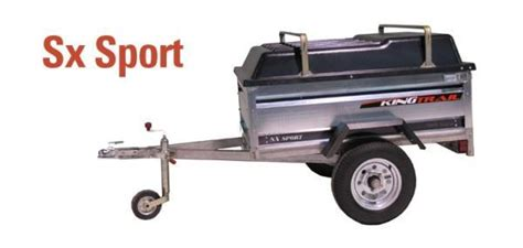 trailer shipping rates services canada - Small Boat Trailer Calgary