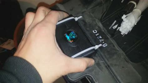 viper car alarm installation video  remote lock