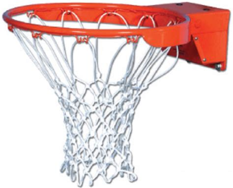 How To Make A Basketball Net Out Of Paper - non whip basketball net nets basketball