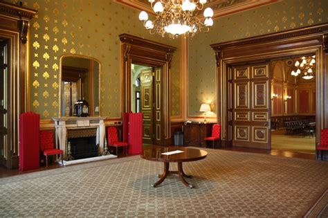 Room And Room The Locarno Suite Drawing Room For The Nation History