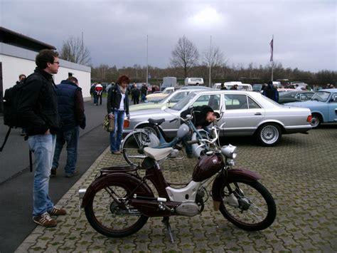 Motorrad Honda Kassel by Die Technorama In Kassel Bernis Motorrad Blogs