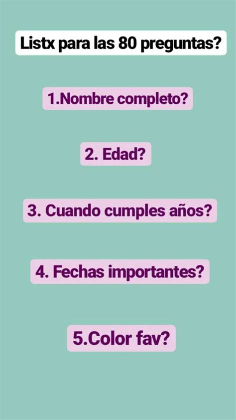 16 preguntas incomodas whatsapp pin de kin eddsworld en cositas pinterest estado