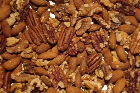 roasted peanuts and peril a nuts about nuts cozy mystery volume 3 books addition picture search results calendar 2015