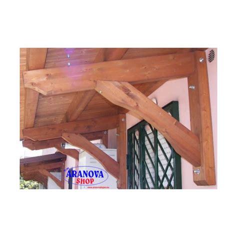 tettoie per porte pensilina tettoia in legno lamellare per porte e finestre