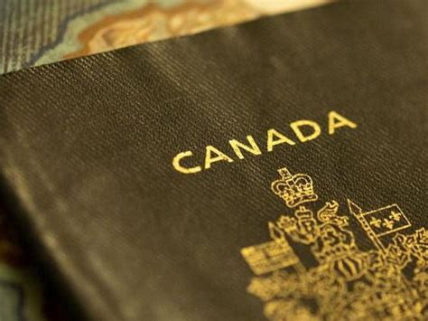 Traveling To Cuba From Canada With A Criminal Record Canada Entry To Change Sept 30