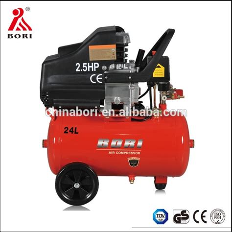 factory best price quality industrial air compressor prices buy industrial air compressor