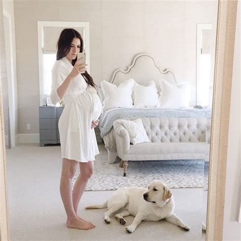 bedroom maternity photos 197 best images about rachel parcell home on pinterest