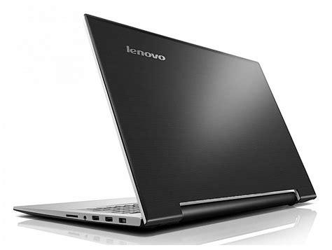 Laptop Lenovo Ideapad S210t 2961 手機數碼電器產品區 lenovo ideapad s210t 59 369874 i3 香港交友討論區