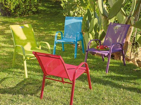 chaise de jardin auchan best salon de jardin exterieur auchan gallery awesome
