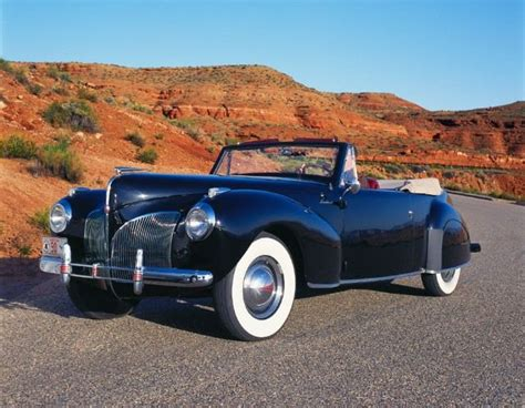 indeed lincoln best 25 lincoln continental ideas only on