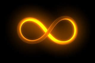 Does Infinity Exist Multiplication By Infinity The Crappy Elementary