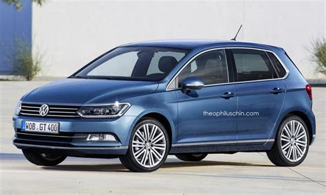 new vw cars new volkswagen polo 2017 launch price specifications