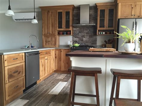 Signature Kitchens And Baths by Rustic Kitchen Signature Kitchens And Baths