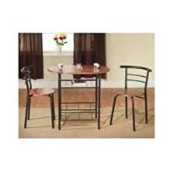 Small Indoor Bistro Table Set Bistro Table Set Indoor For 2 Kitchen Small Table Chair Sets