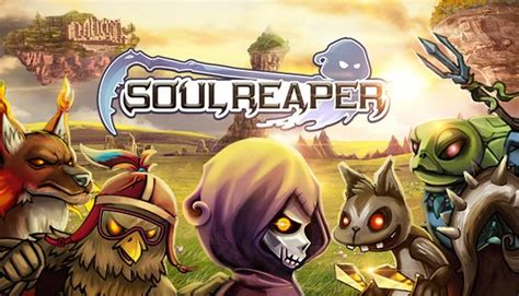 reasons   excited  soul reaper unreap commander version  news mod db
