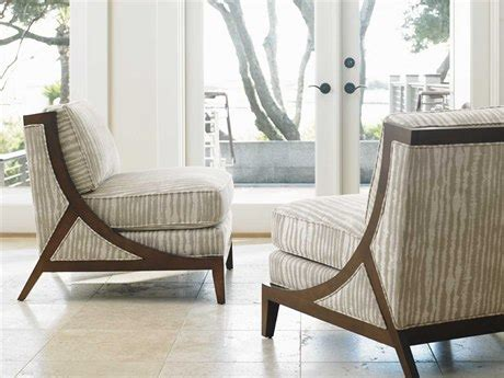 tommy bahama island fusion loose back tasman masami side accent chairs accent chairs for living room on sale