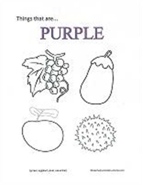 the color purple book page count preschool coloring pages
