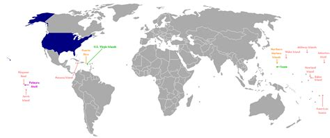 map us territories why can citizens in us territories read colonies
