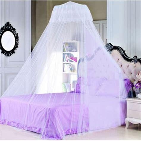 Baby Crib Mosquito Net Baby Bedding Crib Mosquito Net Summer Baby Bed Mosquito Mesh Hung Dome Curtain Net For Toddler