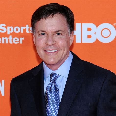 Bob Costas Meme - bob costas eye infection memes