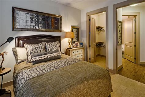bedroom sets austin tx welcome to www nhtfurnitures com apartments for rent in austin tx camden lamar heights