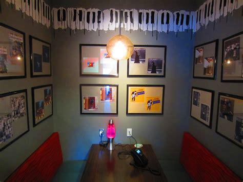 music themed d 233 cor ideas homesfeed beautiful music room decorating ideas contemporary