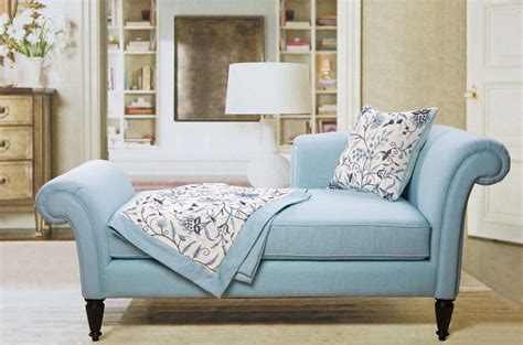 Furniture For Small Rooms by Sofa For Small Rooms Blue Sofa Couches For Small Rooms