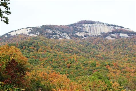 Table Rock State Park South Carolina by Table Rock State Park South Carolina Quotes