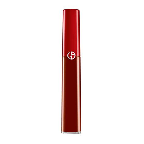 Harga Lipstik Giorgio Armani Lip Maestro giorgio armani lip maestro 6 5ml feelunique