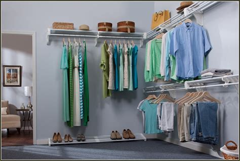 closet shelving wire wire closet systems home depot roselawnlutheran