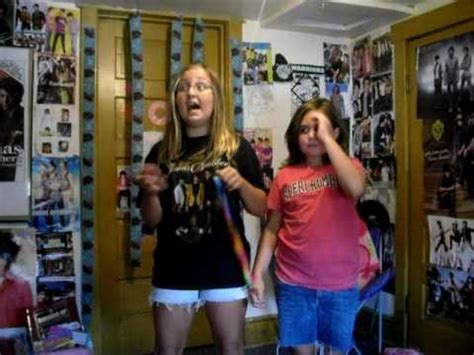 biggest fan in the world jonas brothers biggest fans ever in the world youtube