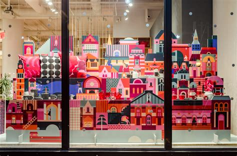 home design show nyc 2015 best of 2015 nyc holiday window displays