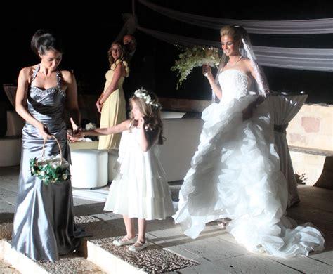 lebanese lantern the big fat lebanese wedding qatar culture club my big fat arab wedding